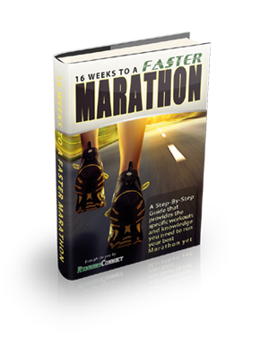 strength training for runners ebook