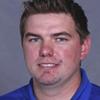 Coach Casey