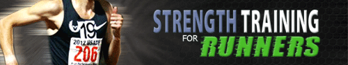 strengthtrainingforrunners-login