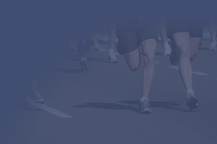 Training Plans - Runners Connect