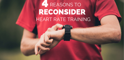 Heart rate training can be very useful to runners. However, be sure to take into account these factors when running by heart rate