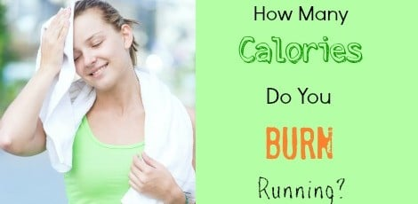 Our calorie calculator shows you how many calories you burn in your training and running, and how to get the balance right (or lose weight) and run fast!