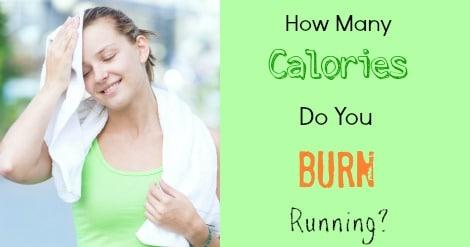 Running calorie calculator calories burned running omni.