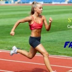 How Strides Can Help You Run Faster