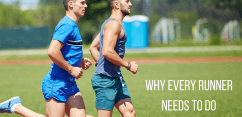 Love these science backed articles, very helpful. Learn about threshold intervals, a new type of interval training that enables you to run faster but still focus on long-term development.