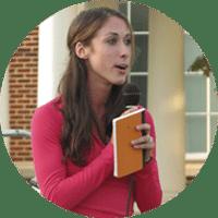 sarah-crouch-running-coach