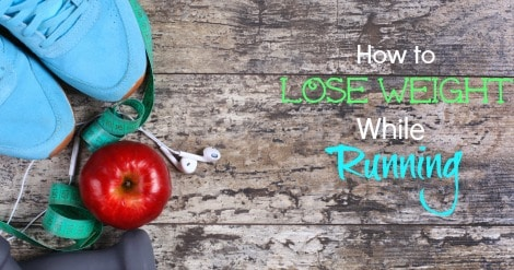 Learn how to lose weight & still train hard to maximize your running and racing goals. Whether you run to maintain a healthy weight, or because you love being a runner, this post will help you determine what is right for you.