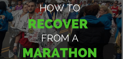 Marathon recovery is critical and often overlooked. This article will provide you with the ultimate marathon recovery plan and the time it takes to get back
