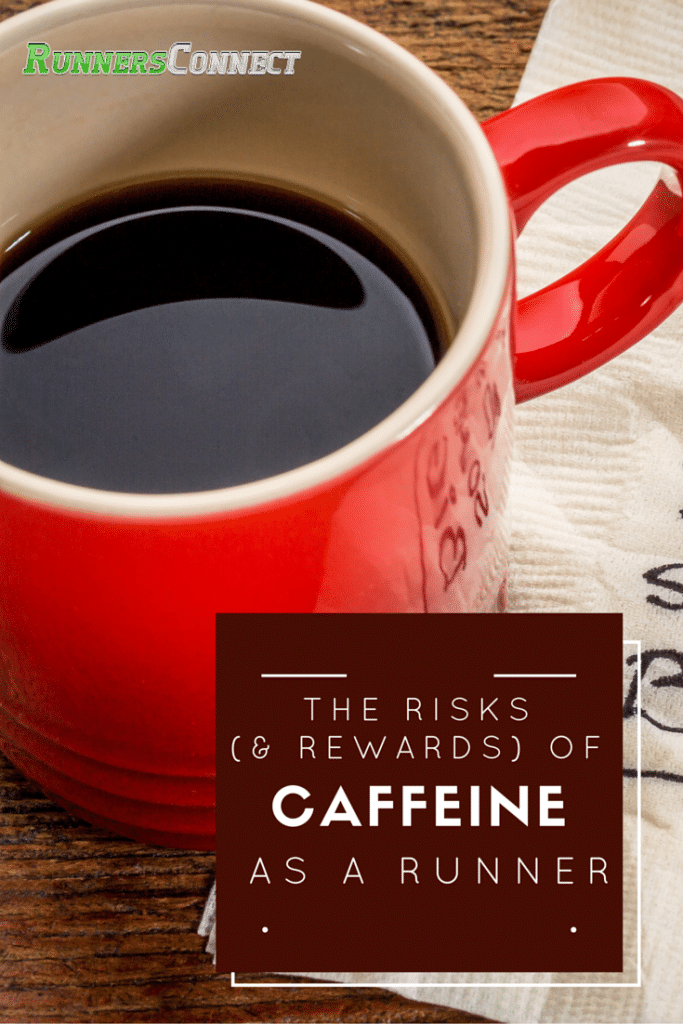 I love my coffee! Now I can feel better about using it as a runner! This article outlines the specific benefits of caffeine, what to watch for, and gives you detailed guidelines for how to properly use caffeine to run faster