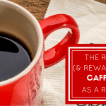 What are the Risks (and Rewards) of Caffeine as a Runner