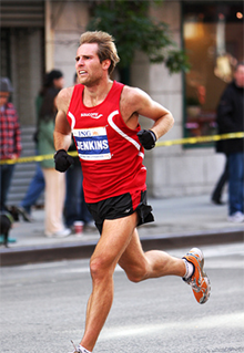 how to taper for the marathon nate jenkins
