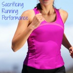 How to Balance Weight Loss Without Sacrificing Running Performance
