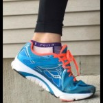 How Long Before You Have to Replace Running Shoes – A Scientific Approach to Switching Shoes