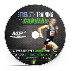 strength videos for runners