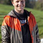 Coach Jay Johnson Joins the RunnersConnect Team