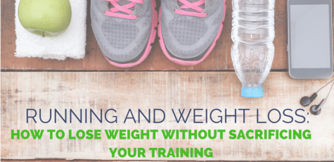 If we want to lose weight, it can be hard to sort through the endless articles on how to do it safely as a runner. Its not worth risking your long term health to lose a few pounds, but this article finally explains it clearly, and gives multiple ways to measure body fat and track it as you lose the excess.