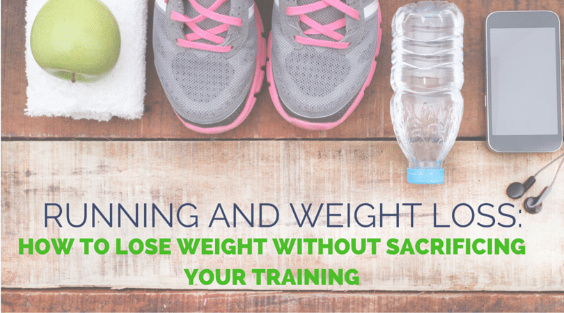 Running and weight loss how to safely lose weight without running and weight loss how to safely lose weight without sacrificing your training ccuart Image collections