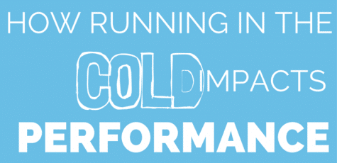 Performance is impaired when it's too cold. We tell you how much and provide 7 helpful tips to keep you warm and ready to race your best in any temperature.