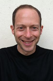 Bob-Schwartz