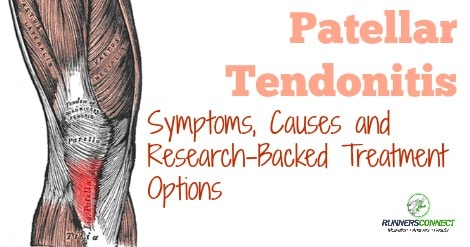 ac5839a2e5 Patellar Tendonitis in Runners: Symptoms, Causes and Treatment Options