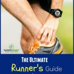 The Ultimate Runner's Guide to Achilles Tendon Injuries