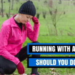 Running With a Cold: Should You Do It?