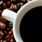 Can Caffeine Enhance Your Running Performance? The Research on its Efficacy and Safety