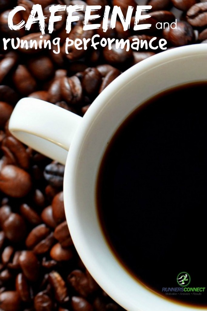 The running performance gains caffeine consumption may give you are compelling. But is it safe?