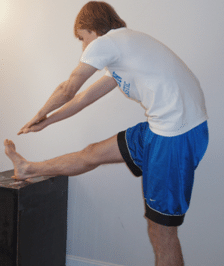 Gentle_hamstring_stretching - Copy