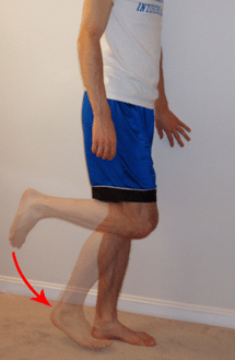 Standing_hamstring__catch_ - Copy