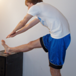 High Hamstring Tendinopathy Injuries – Signs, Symptoms and Research-Backed Treatment Solutions for a Literal Pain in the Butt
