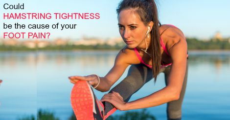 What is the Runner's Stretch Impact on Injury Prevention and Performance?