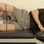 The Top 5 Hip Strengthening Exercises for Runners to Prevent Injury and Improve Hip Drive