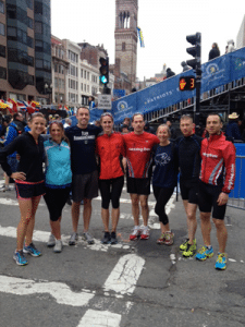 team-runnersconnect