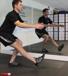 RC8_SingleLeg_Squat