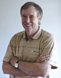 tim noakes interview hydration brain carbohydrates