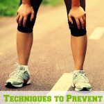 Techniques to Prevent Nausea and Vomiting Before, During, and After Racing