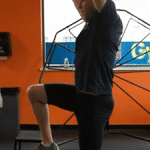 The Benefits of Balance Training for Runners