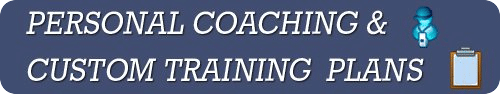 coaching-login