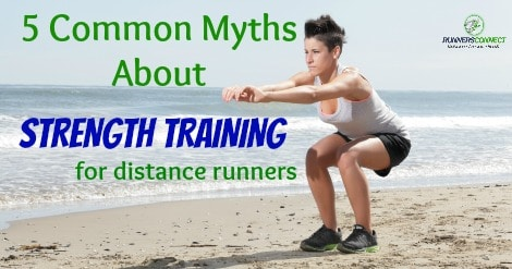 essay on strength training To the best of my knowledge, i have never addressed the topic of women's strength training in the keeping fit column the main reason for this is that there is.