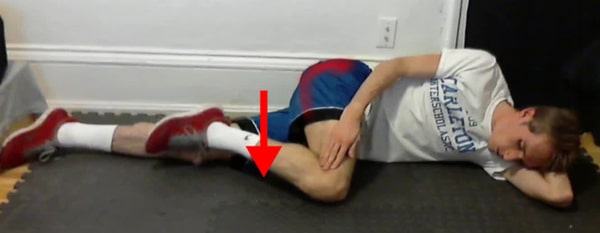 Everything You Need to Know About Piriformis Syndrome
