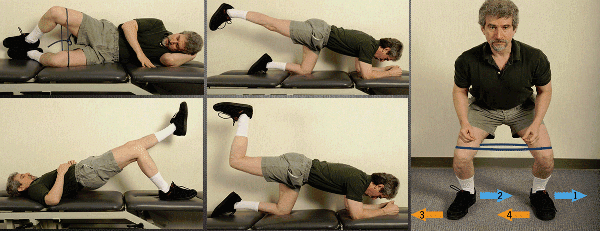 top-5-hip-exercises-for-run