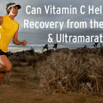 Can Vitamin C Help Improve Recovery from the Marathon and Ultramarathon?