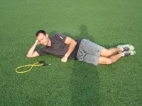 Building a Better Runner Part III - The Lower Body_page2_image2