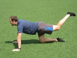 Building a Better Runner Part III - The Lower Body_page3_image5