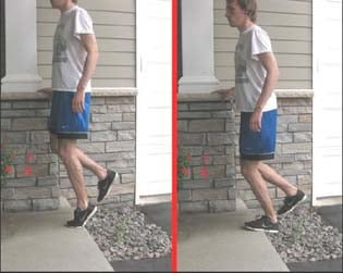 Building a Better Runner Part III - The Lower Body_page8_image1