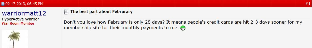 warrior_forum_3__payment