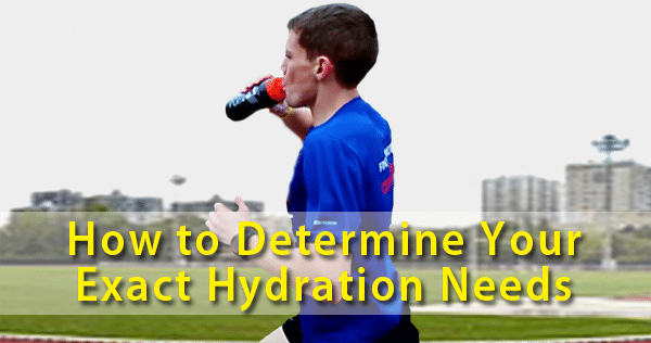 hydration-for-runners