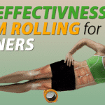 The Research on the Effectiveness of Foam Rolling