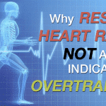 How Fatigue, Illness, and Overtraining Impact Your Resting Heart Rate (and Whether You Can Use this Information to Train Smarter)